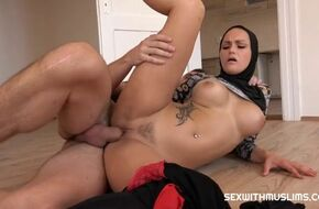 Barbara brown groupsex