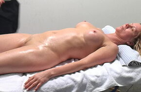 Candice michelle pussy